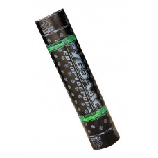 Рубэласт ХКП 4,0 (10м)
