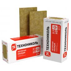 Плиты минераловатные Технофас 50 мм.(1200мм*600мм*50) (4,32 м2 в уп)