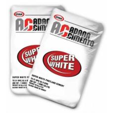 Белый портланд цемент марки EN 197-1 CEM 11/B-L 42,50 R