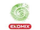 Экомикс
