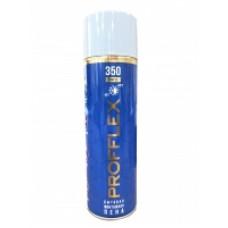 Пена монтажная PROFFLEX 350 Simple бытовая