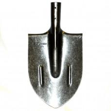 Лопата  копальная (штыковая) ЛКО