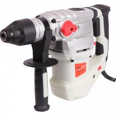 NEXTTOOL. Перфоратор. PF-1600/32 (1600вт, SDS+, 32 мин.)