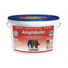 Caparol Amphibolin Универсальная краска класса E.L.F. 2,5л