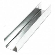 Профиль ПНП28*27 (УД) 0,4 L=3м