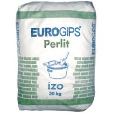 Шпаклевка Евро Изогипс старт 25кг.