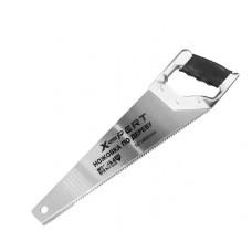 Ножовка по дереву X-PERT, 400 мм