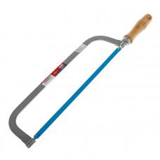 Ножовка по металлу Top Tools 300мм