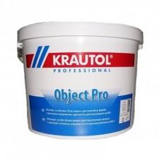 Krautol Object Pro 2,5л
